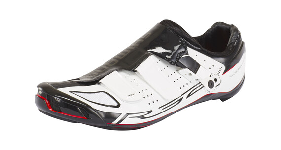 Shimano SH-R321W Schuhe Unisex weiß